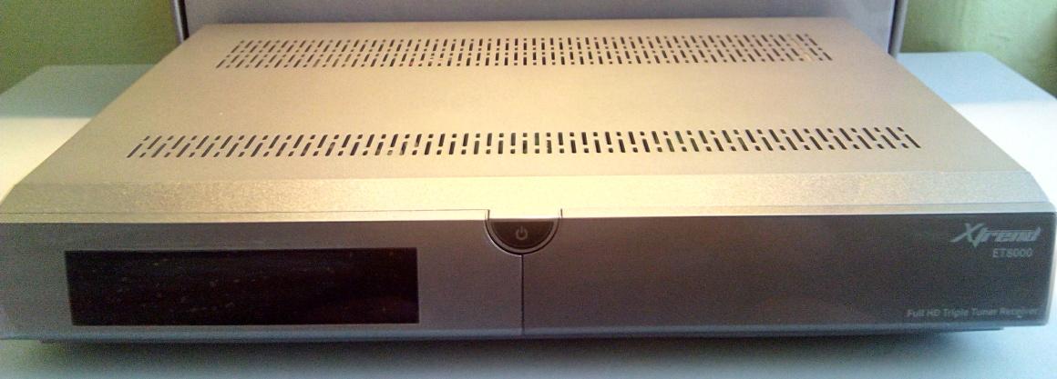 XtrendET8000_1.jpg