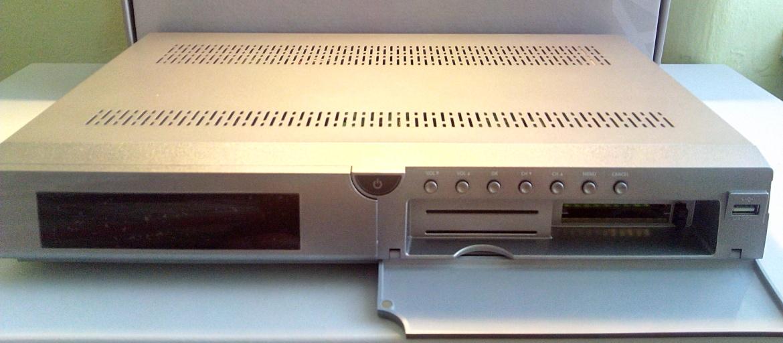 XtrendET8000_2.jpg
