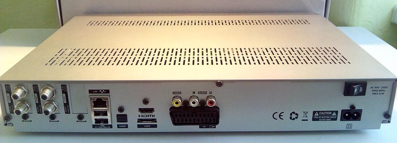 XtrendET8000_5.jpg