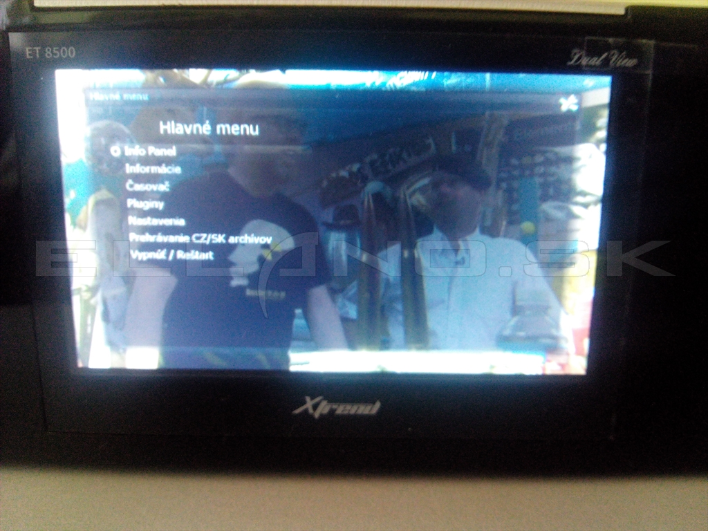 LCD3.jpg