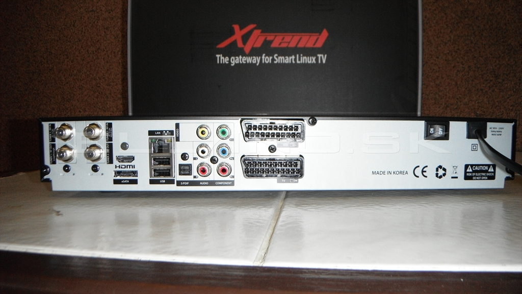 X-Trend_ET-9500_2.jpg