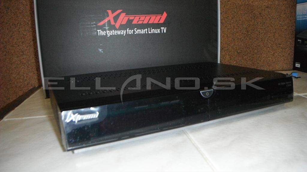 X-Trend_ET-9500_4.jpg