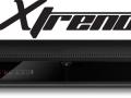 X-Trend_ET_9500